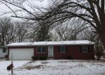 Foreclosed Home in Springfield 62703 32 CELESTE CT - Property ID: 4204133