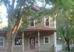 Foreclosed Home in Salina 67401 609 W ASH ST - Property ID: 4204187