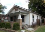 Foreclosed Home in Pittsburg 66762 103 E 17TH ST - Property ID: 4204191