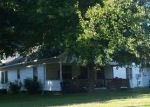 Foreclosed Home in El Dorado 67042 1126 W 1ST AVE - Property ID: 4204193
