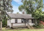 Foreclosed Home in Urbandale 50322 5826 BOSTON AVE - Property ID: 4204210