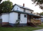 Foreclosed Home in Angola 46703 602 E GILMORE ST - Property ID: 4204215