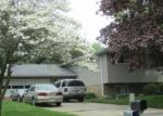 Foreclosed Home in La Porte 46350 303 CANTERBURY DR - Property ID: 4204216