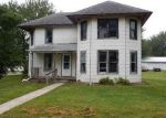 Foreclosed Home in Walker 52352 502 GREENE ST - Property ID: 4204228