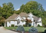 Foreclosed Home in Warsaw 46580 1717 S MEADOW DR - Property ID: 4204247