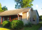 Foreclosed Home in Rushville 46173 417 W 1ST ST - Property ID: 4204250