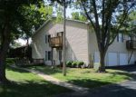 Foreclosed Home in Davenport 52806 4033 LILLIE AVE APT 13D - Property ID: 4204254