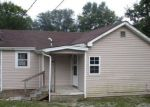 Foreclosed Home in Anderson 46013 1505 W 38TH ST - Property ID: 4204256
