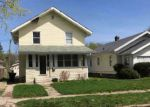 Foreclosed Home in South Bend 46614 1129 ALTGELD ST - Property ID: 4204257