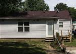 Foreclosed Home in Martinsville 46151 260 N 4TH ST - Property ID: 4204258