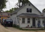 Foreclosed Home in Spring Grove 60081 38133 N 4TH AVE - Property ID: 4204281