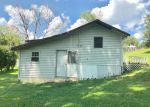 Foreclosed Home in Flat Lick 40935 55 BRIAR HILL RD - Property ID: 4204290