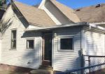 Foreclosed Home in Richmond 40475 332 4TH ST - Property ID: 4204302