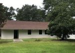 Foreclosed Home in Independence 70443 51621 RIVER RIDGE DR - Property ID: 4204306