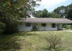 Foreclosed Home in Eunice 70535 150 CHILDS ST - Property ID: 4204317