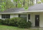 Foreclosed Home in Bastrop 71220 9082 S ELM ST - Property ID: 4204321