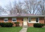 Foreclosed Home in Chicago Heights 60411 347 HICKORY ST - Property ID: 4204323