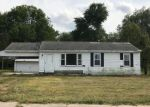 Foreclosed Home in Odin 62870 313 W POPLAR ST - Property ID: 4204325