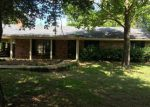 Foreclosed Home in Many 71449 65 BRITTANY LN - Property ID: 4204335