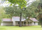 Foreclosed Home in Deville 71328 204 NATION RD - Property ID: 4204340