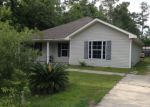 Foreclosed Home in Lacombe 70445 26015 E ELM ST - Property ID: 4204343