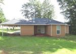 Foreclosed Home in Columbus 31907 5122 SAINT MARYS RD - Property ID: 4204357