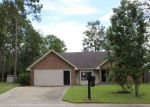 Foreclosed Home in Hinesville 31313 803 RIDGEWOOD WAY - Property ID: 4204359
