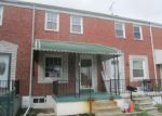 Foreclosed Home in Middle River 21220 338 GROVETHORN RD - Property ID: 4204361