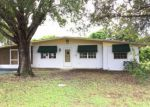 Foreclosed Home in Melbourne 32901 724 LUND CT - Property ID: 4204375