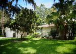 Foreclosed Home in Palm Coast 32137 39 FARRADAY LN - Property ID: 4204382