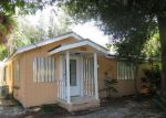 Foreclosed Home in Englewood 34223 325 OLD ENGLEWOOD RD - Property ID: 4204428