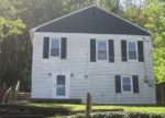 Foreclosed Home in Hudson 1749 43 SCHOOL ST - Property ID: 4204434