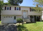 Foreclosed Home in Worcester 1605 11 OTTER TRL - Property ID: 4204437