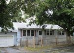 Foreclosed Home in Fitchburg 1420 22 BOXWOOD CIR - Property ID: 4204440