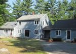 Foreclosed Home in Gardner 1440 957 W BROADWAY - Property ID: 4204451