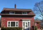 Foreclosed Home in Somerset 2726 556 PLEASANT ST - Property ID: 4204460