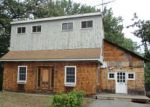 Foreclosed Home in Lunenburg 1462 1445 MASSACHUSETTS AVE - Property ID: 4204471