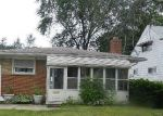 Foreclosed Home in Dearborn Heights 48125 25919 POWERS AVE - Property ID: 4204489