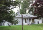 Foreclosed Home in Portage 49002 809 SHUMWAY AVE - Property ID: 4204530