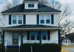 Foreclosed Home in Milford 19963 807 N WALNUT ST - Property ID: 4204531