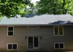 Foreclosed Home in Gowen 49326 13780 MORGAN MILLS AVE - Property ID: 4204532