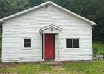 Foreclosed Home in Woodstock 6281 1021 ROUTE 171 - Property ID: 4204552