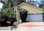 Foreclosed Home in Cerritos 90703 10803 166TH ST - Property ID: 4204557