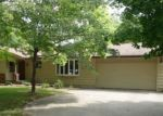 Foreclosed Home in Prior Lake 55372 22751 BALSA AVE - Property ID: 4204566