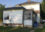 Foreclosed Home in Gibbon 55335 1056 ASH AVE - Property ID: 4204568