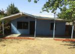 Foreclosed Home in Fresno 93706 337 E ST - Property ID: 4204594