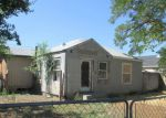 Foreclosed Home in Alturas 96101 1309 W 8TH ST - Property ID: 4204598
