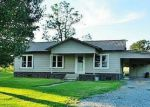 Foreclosed Home in Greenbrier 72058 69 MCNEW CEMETARY RD - Property ID: 4204599