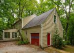 Foreclosed Home in Chesterfield 23832 7817 LITTLE RIDGE CT - Property ID: 4204616