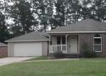 Foreclosed Home in Byram 39272 211 FORBES CV - Property ID: 4204617